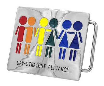 from Wilson maine lesbian gay political alliance
