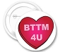Bttm 4 U Button