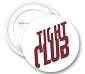 Tight Club Button