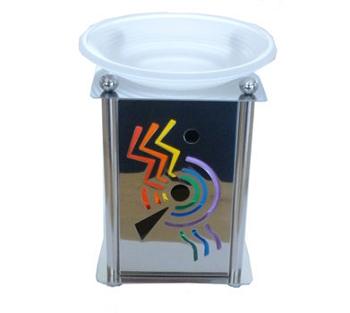 Aroma Diffuser Rainbow Design