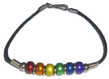 Sphere Bracelet