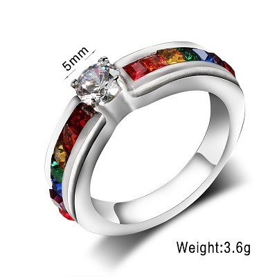 categories sterling category ring rainbow engagement jardin nadine topaz silver product rings