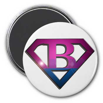 Super Bi Magnet