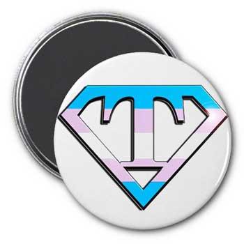 Super Trans Magnet