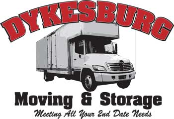 Dykesburg Moving Mouse Pad