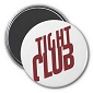 Tight Club Magnet