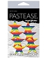 Rainbow Stars Pastease