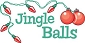 Jingle Balls Women's Tank Top