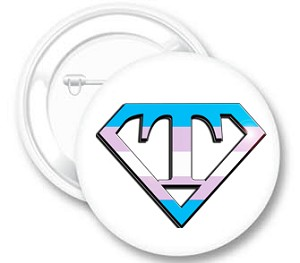 Super Trans Button
